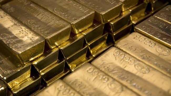 """Vàng không còn là """"bùa hộ mệnh"""" chống lạm phát"""