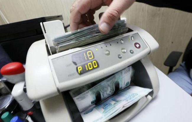 Nga tung biện pháp hỗ trợ doanh nghiệp trả nợ nước ngoài