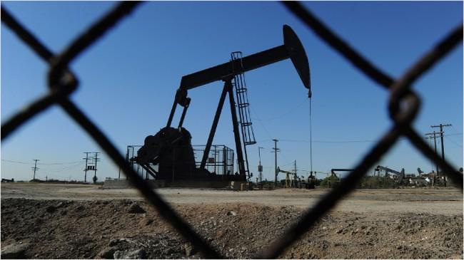 2015: Khủng hoảng giá dầu sẽ chấm dứt?