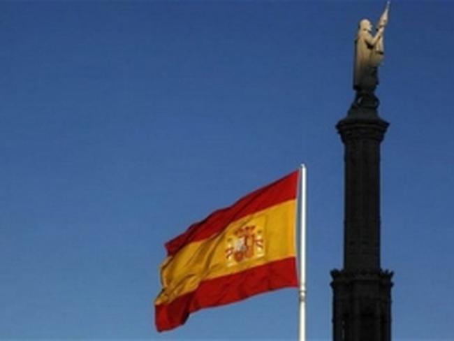 IMF dự báo Tây Ban Nha sẽ suy thoái trầm trọng hơn