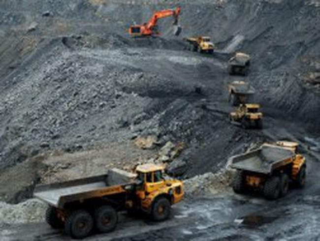 Từ 22/10: Điều chỉnh giảm giá bán một số chủng loại than trong nước