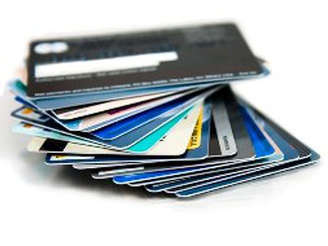Đề phòng mất tiền từ thẻ ATM