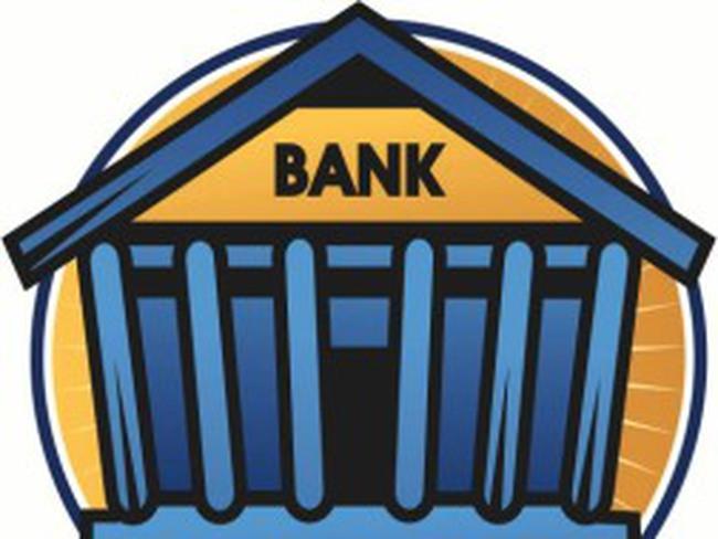 Nhiều ngân hàng giảm uy tín