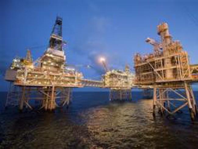 Trung Quốc chi 15,1 tỷ USD mua đứt tập đoàn năng lượng của Canada
