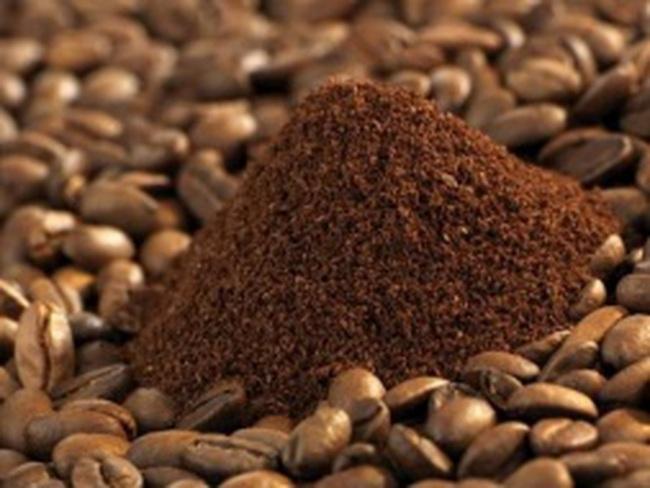 Thị trường cà phê: Chưa muốn bán, chưa cần mua