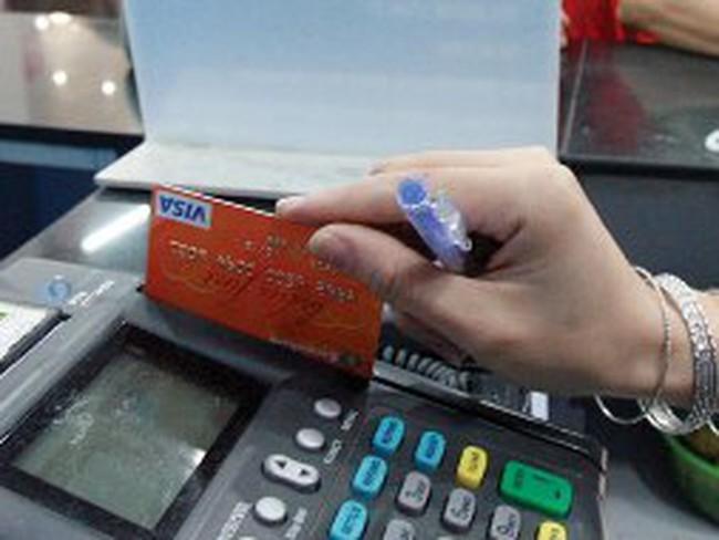 70.000 tỷ đồng ở ngân hàng hưởng lãi suất không kỳ hạn