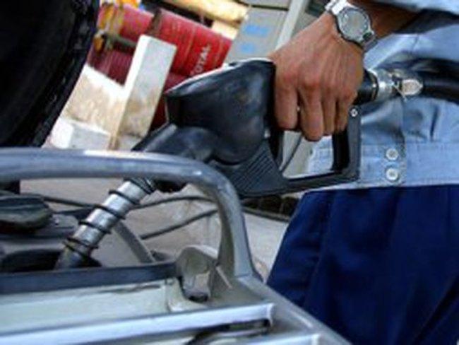 """""""Petrolimex chưa có động thái tăng giá xăng trong thời gian tới"""""""