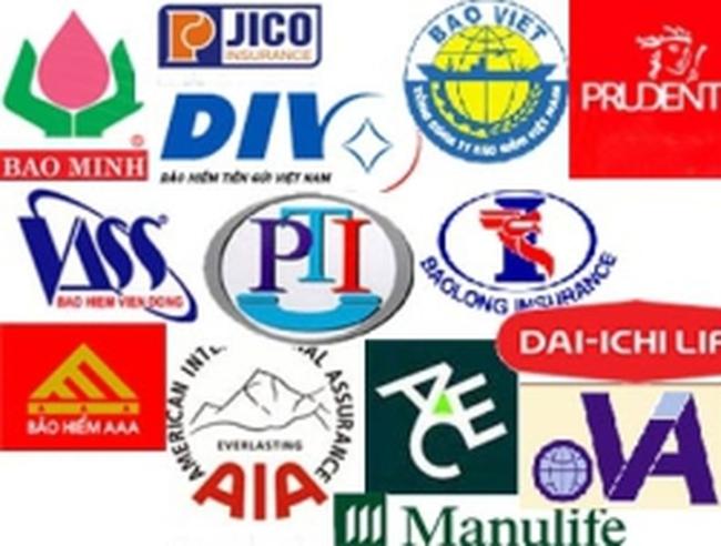 Bộ Tài chính bắt buộc các DN ngành bảo hiểm phải công bố thông tin