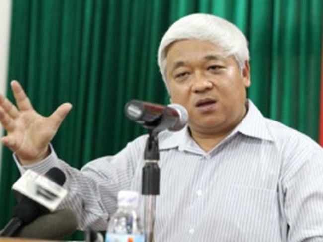 Nguyễn Đức Kiên đã chỉ đạo thường trực HĐQT ACB ủy thác sai quy định