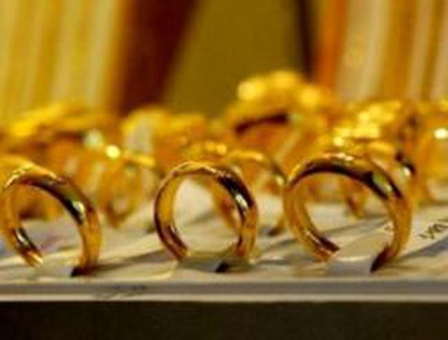 """Gần 1.000 chỉ vàng """"bốc hơi"""" tại Xí nghiệp Nữ trang PNJ"""