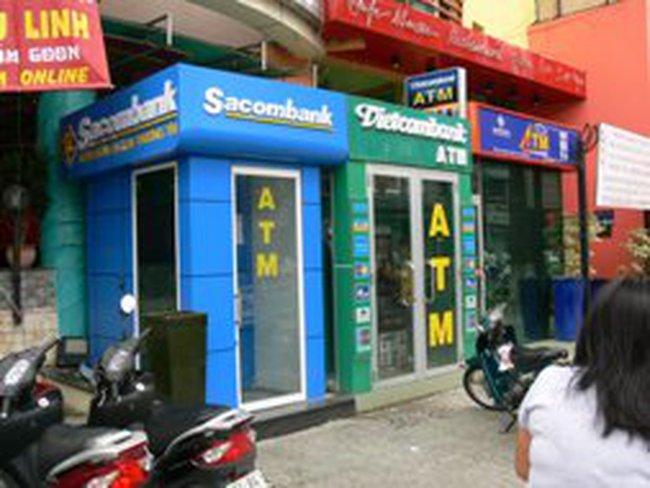 """Đầu tư ATM thu lãi """"khủng"""", không lỗ như công bố"""