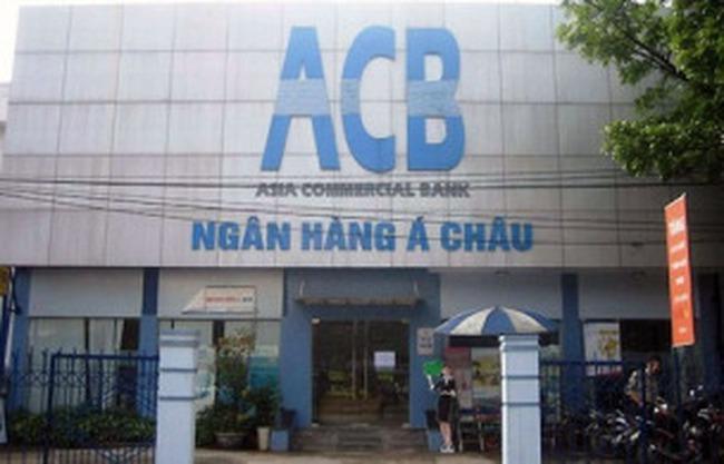 Ông Trần Xuân Giá từ nhiệm, Ông Trần Hùng Huy lên làm chủ tịch HĐQT của ACB