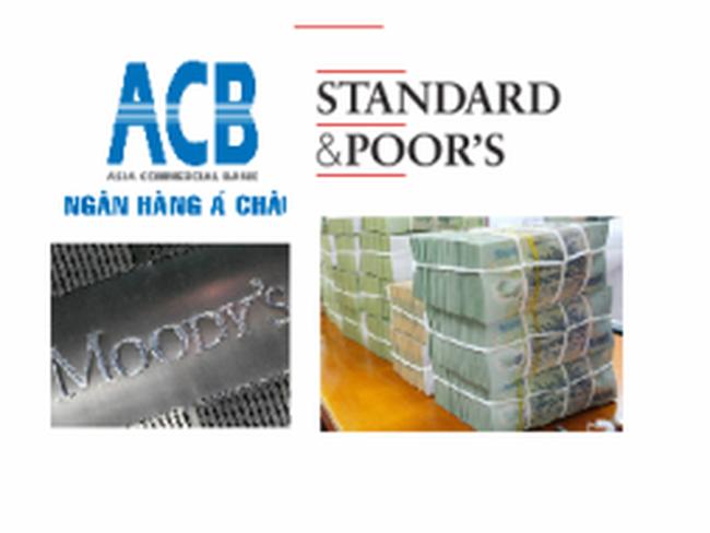 Tài chính ngân hàng tuần 24 - 30/9: 4 nguyên lãnh đạo ACB bị khởi tố