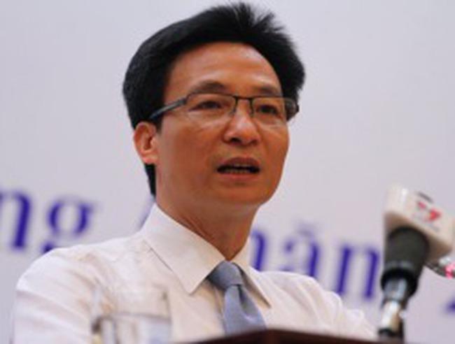 Chính phủ: Việc khởi tố 4 cựu lãnh đạo ACB không ảnh hưởng tới hoạt động của ACB