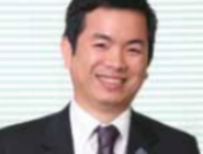 Sacombank: Ông Phạm Nhật Vinh thôi giữ chức Phó Tổng giám đốc