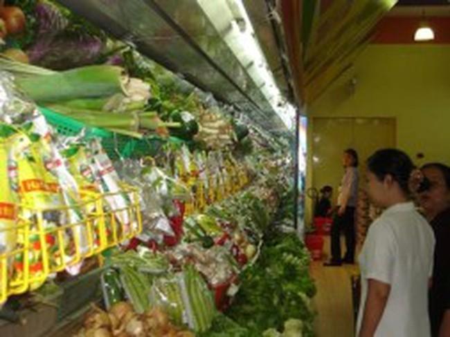 Hạt nêm Knorr ở Việt Nam có cùng loại bị thu hồi ở châu Âu?
