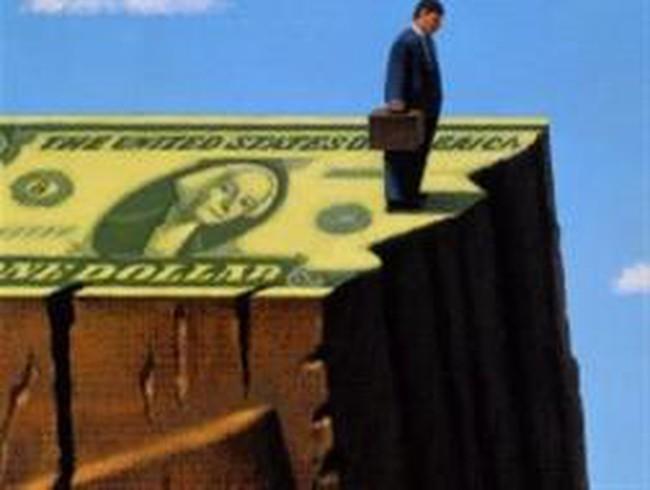 IMF thúc giục Mỹ hành động để tránh vách đá tài chính