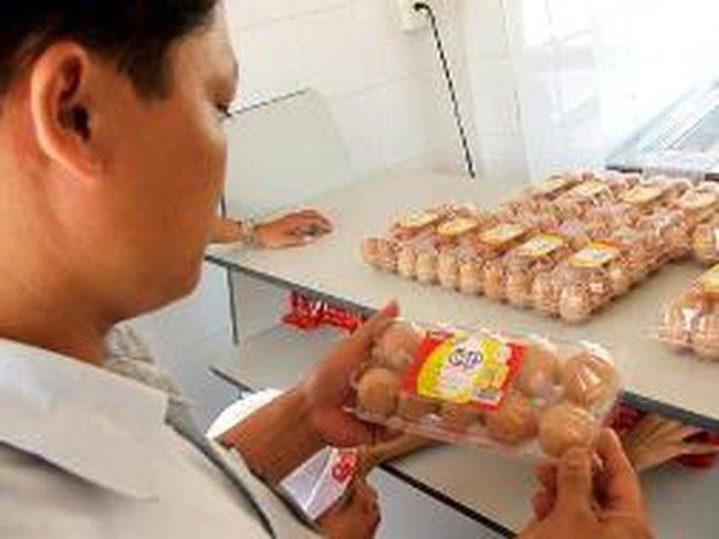 """""""Chiếc bánh"""" chăn nuôi VN: Doanh nghiệp nước ngoài sắp chiếm hết!"""