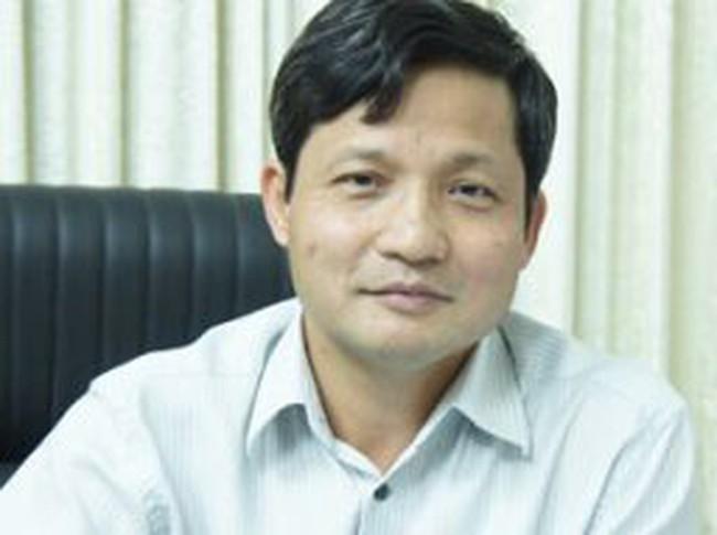 Ông Vũ Viết Ngoạn: Hệ thống ngân hàng Việt Nam đã qua giai đoạn khó khăn nhất