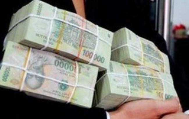 Quốc hội: Tham nhũng chưa giảm trong lĩnh vực ngân hàng, tài chính, tập đoàn