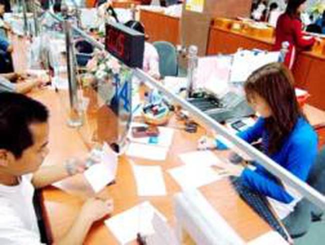 Ngân hàng Bảo Việt: Tăng trưởng tín dụng âm 13,7%; LNST giảm 24,6% trong 9 tháng