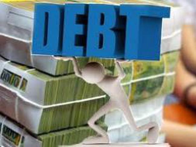 Các ngân hàng đang mạnh tay tự xử lý nợ xấu