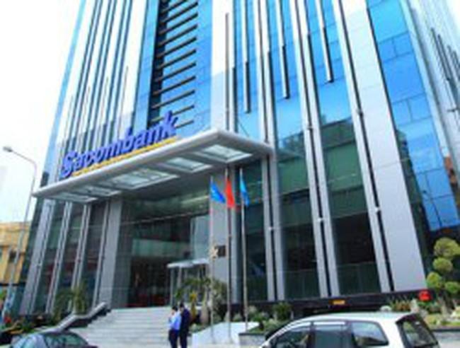 Tài chính Ngân hàng tuần từ 29/10-4/11: Biến động tại ngân hàng Sacombank