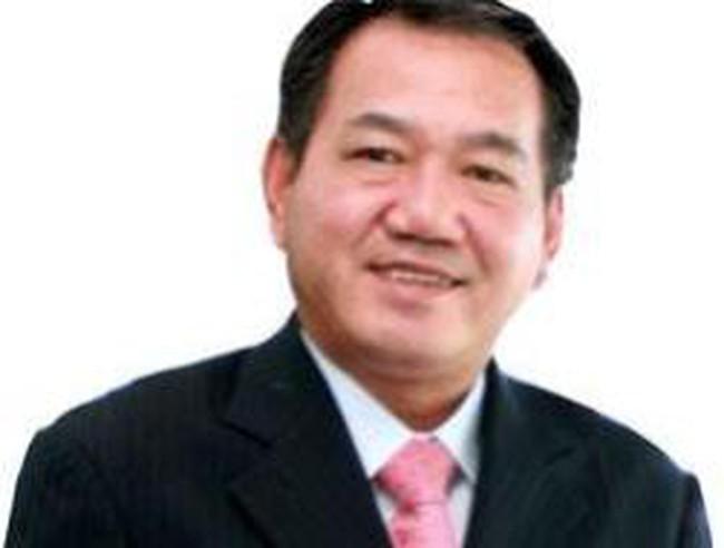 Sacombank để ngỏ ý tưởng 'kết hôn' với Eximbank