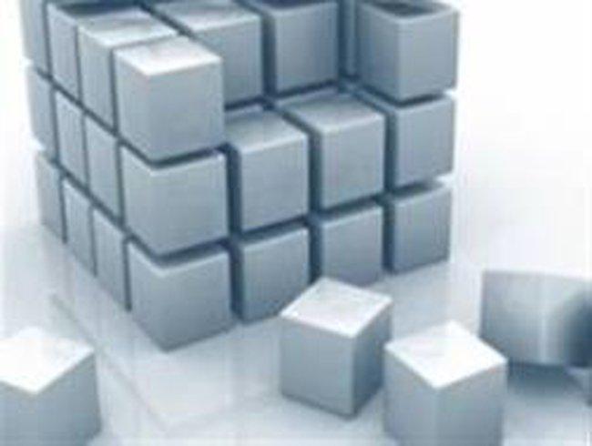 Tái cấu trúc ngân hàng: bài học từ thành công của Hàn Quốc (p2)