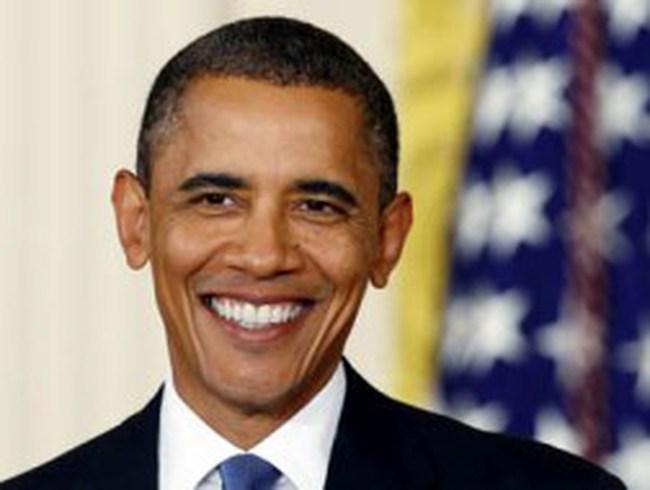 Ai sẽ là cố vấn kinh tế cho Tổng thống Mỹ nhiệm kỳ tiếp theo?