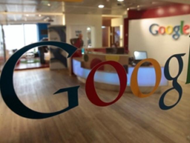 Google nhắm vào người dùng thu nhập thấp