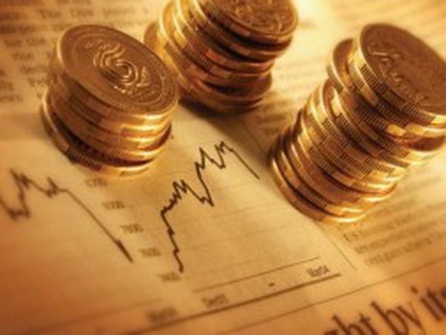 """Nhà đầu tư bắt đầu """"chán"""" thị trường hàng hóa"""