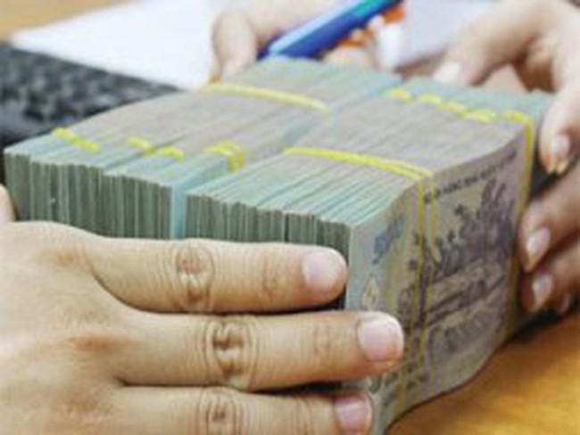 Kiến nghị sửa nghị định về tiền tệ