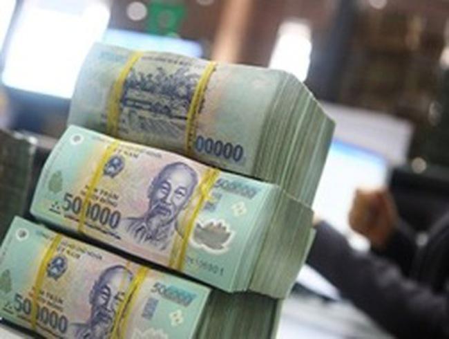 Thanh khoản dồi dào, ngân hàng sử dụng vốn linh hoạt