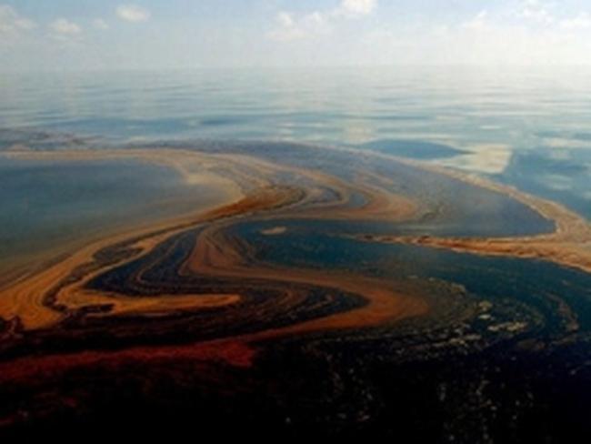 BP đã chấp nhận nộp phạt 4,5 tỷ USD vụ tràn dầu