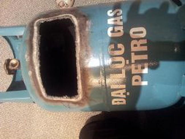 """""""Bom gas"""" trong nhà: Thủ đoạn tinh vi, hậu quả khôn lường!"""