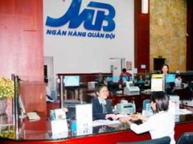 MB được chấp thuận tăng vốn điều lệ lên 10.625 tỷ