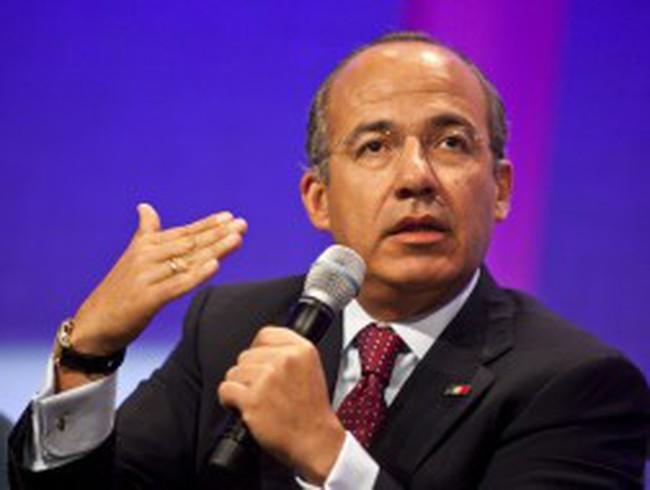 Mexico phát hiện mỏ dầu trữ lượng lên tới 1 tỷ thùng