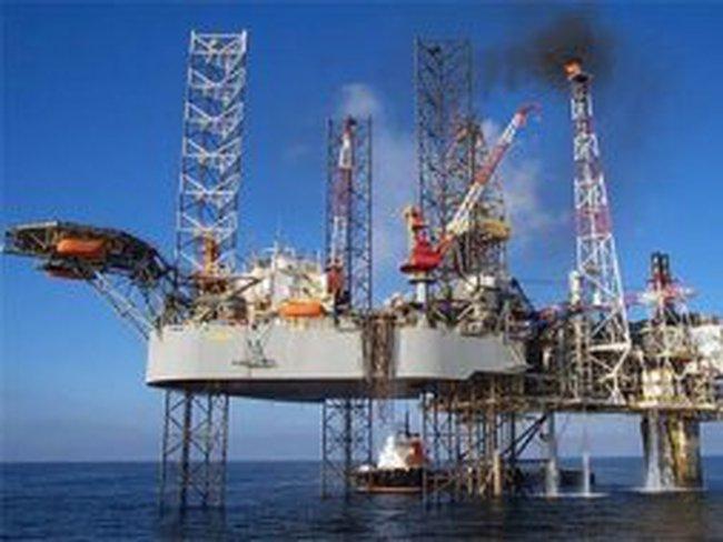 Việt Nam thành 'cường quốc' lọc dầu?