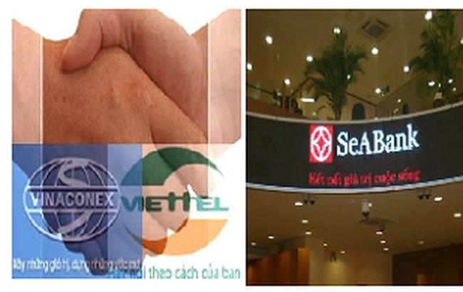 SeABank sẽ khó chối bỏ trách nhiệm với VVF