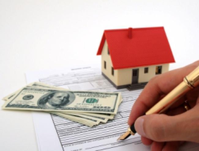 Xem kỹ gói vay ưu đãi mua nhà