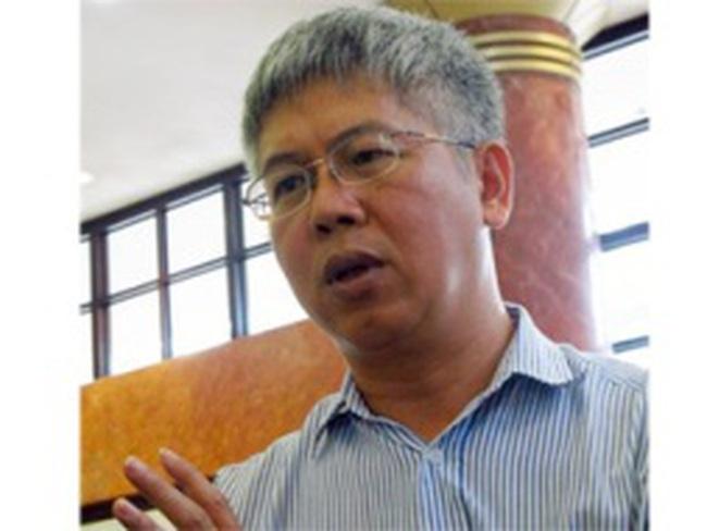 Phó chủ tịch UBKT Quốc hội: Doanh nghiệp chết thì ngân hàng cũng phải cùng chết