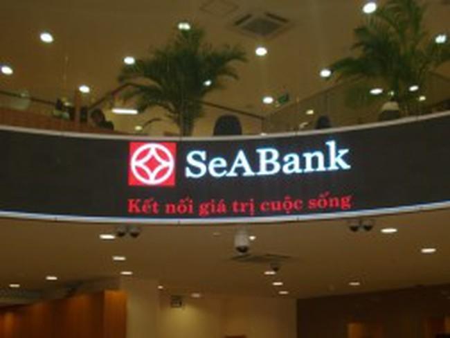 Từ vụ việc ở SeABank: Dấu hỏi về những bất cập trong quản lý nội bộ ngân hàng