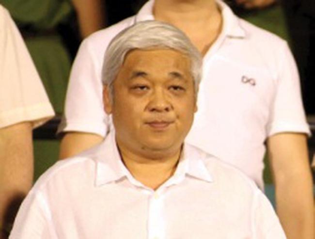Kết thúc điều tra vụ lừa đảo gần 4.000 tỉ đồng của Huỳnh Thị Huyền Như