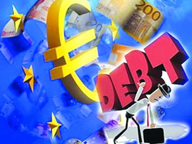 Khủng hoảng châu Âu và vấn đề tăng trưởng