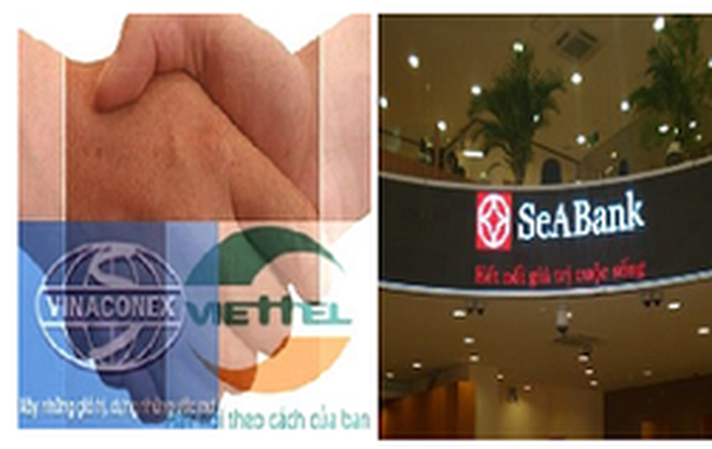 VVF có thể khởi kiện SeABank vụ từ chối bảo lãnh thanh toán 150 tỷ đồng