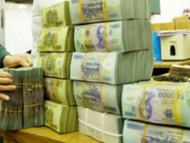 NHNN yêu cầu bảo đảm an toàn kho quỹ ngân hàng trong dịp Tết