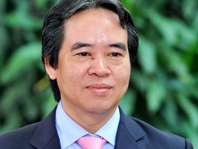 Thống đốc NHNN: Sẽ thận trọng nhưng linh hoạt để lưu thông dòng vốn