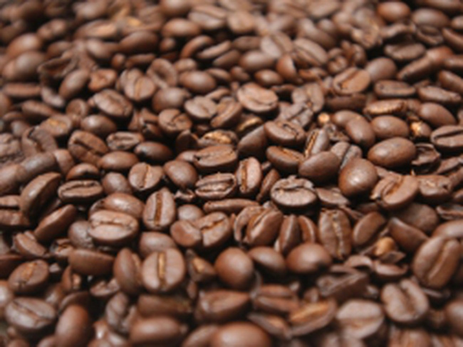 Tăng kiểm soát chất lượng cà phê sang Nhật Bản
