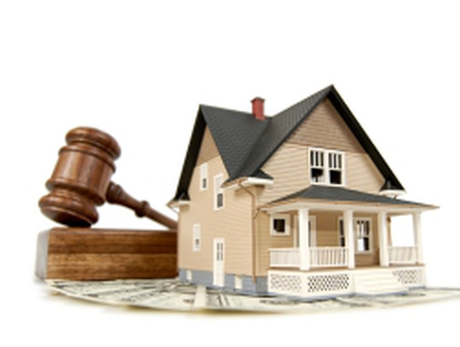 VAMC sẽ ưu tiên xử lý nợ xấu có tài sản bảo đảm là bất động sản